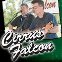Cirrus Falcon
