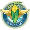 Corn Fest 2016