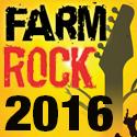 Farm Rock 2016
