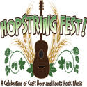 Hopstring Fest