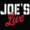 Joes Live