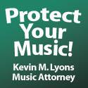 Lyons Law