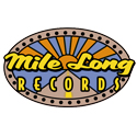 Mile Long Records