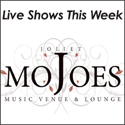 MoJoe's of Joliet