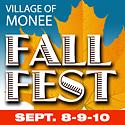 Monee Fall Fest