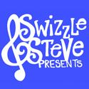 Swizzlesteve