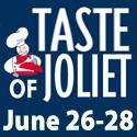 Taste of Joliet