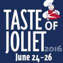 Taste of Joliet 2016