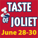 Taste Of Joliet June 28-30