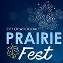 Wood Dale Prairie Fest