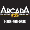 The Arcada