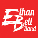 Ethan Bell Band
