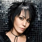 Cover Story:  Joan Jett